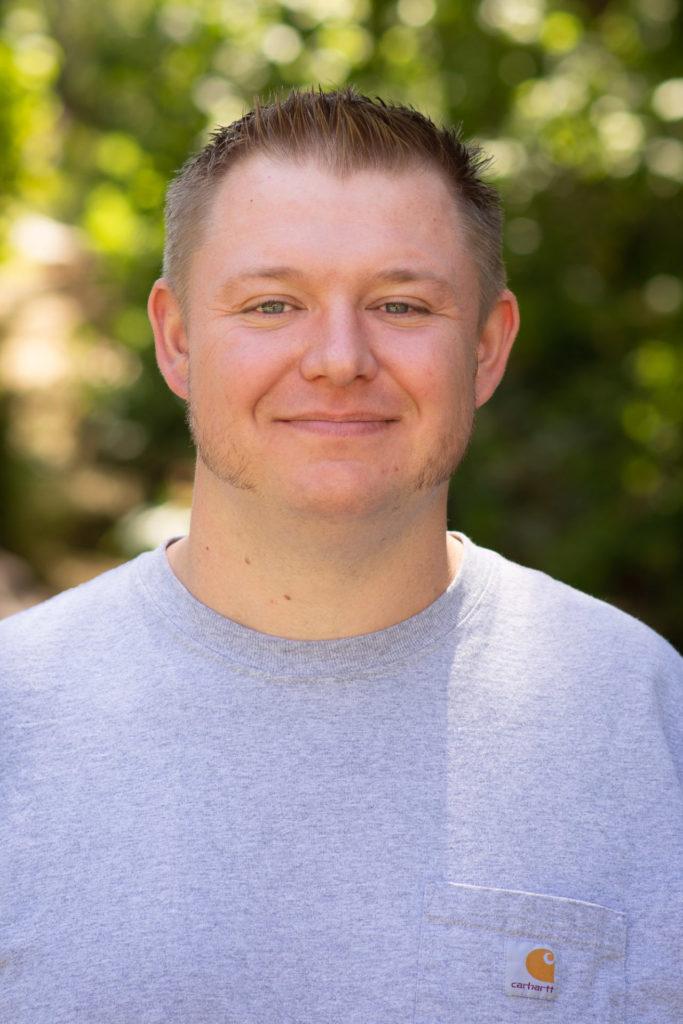 Andrew Streadbeck